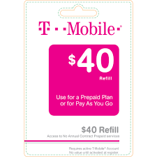 Mobile Plans by T Mobile Prepaid Plans Walmart Com