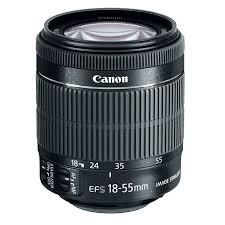 amazon black friday stock drops amazon com canon eos rebel t5i ef s 18 55 is stm kit camera