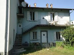 Zu Verkaufen Haus Zu Verkaufen Haus Mit Garten Tessin Tutti Ch
