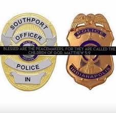 kingsford heights marshal u0027s department home facebook