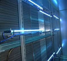 Uv Light Bathroom Uv Light Bathroom Pkgny