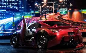 nissan skyline drift wallpaper sport car nissan skyline r34 photo wallpaper 1680x1050 17866