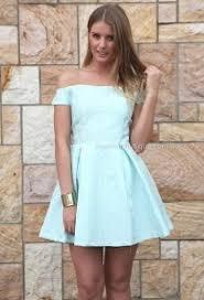robe patineuse mariage comment s habiller à un mariage bien habillée