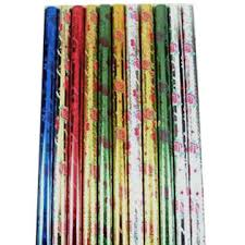 foil wrapping paper china gift wrapping paper from qingdao manufacturer qingdao