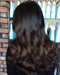 gorgeous fall hair color brunettes ideas 100 hair coloring