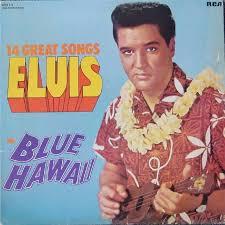 hawaiian photo album aloha the hawaiian shirt stuarts london