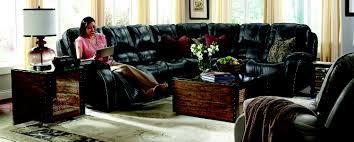 Bedroom Chairs Furniture Village Moss Creek Village Furniture 1569 Fording Island Road Hilton