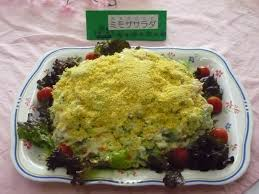 騅ier cuisine leroy merlin p1120997 西予総合福祉会