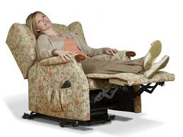 Lift Chair Recliner Everything You Need To About A Lift Chair Recliner Best