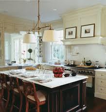 t shaped kitchen islands warm home design