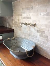 Laundry Room Sink With Jets by Deep Sinks For Laundry Rooms Befon For