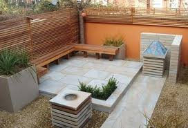 Garden Patio Design Contemporary Patio Design Contemporary Patio Design Ideas