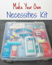 20 diy gifts for hative