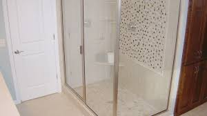 Sliding Glass Shower Doors Over Tub by Shower Shower Glass Door Beautiful Glass Tub Shower Doors Glass