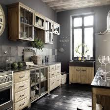 vintage kitchen ideas kitchen design retro dayri me