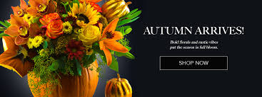 los angeles florist los angeles florist flower delivery by the florist