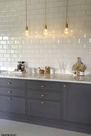 Dark Grey Kitchen Cabinets by Lee Broom Lights Shaker Style White Marble And Dark Grey