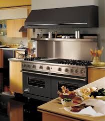 viking oven trend los angeles modern kitchen remodeling ideas with