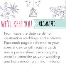 wedding travel registry 25 best honeymoons destination weddings by boscov s travel