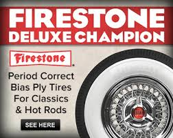 Do Car Tires Have Tubes Coker Tire Buy Vintage Tires And Wheels