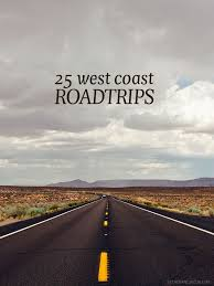 best scenic road trips in usa 244 best road trips images on pinterest road trips places to