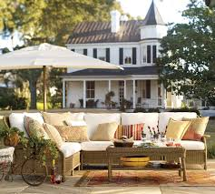 Pottery Barn Outdoor Rug Coffee Tables Kohls Outdoor Rug Clearance Frontgate Indoor