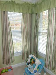 Curtains For Baby Room Curtains For Baby Boy Room Home Design Ideas