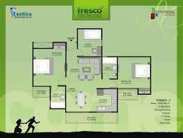 modern modular homes designers mountain house open concept designs
