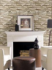 modern wallpaper in silver design by york wallcoverings modern rustic wallpaper york wallcovering