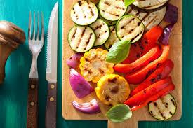healthy vegetables you never knew you liked reader u0027s digest