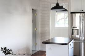 Question And Answer With Fixer by Fixer Upper What I U0027d Do Differently The Wood Grain Cottage