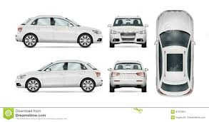 nissan nv200 template 100 vehicle wrap templates wisconsin screen process u0026