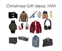 gifts ideas for christmas 2014 part 18 christmas gift guide