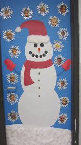 snowman door decorations wondrous snowman door decoration 53 snowman classroom door