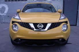 nissan juke us news 2015 nissan juke gallery galleries auto world news