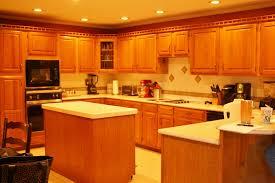 Cabinet Refacing Phoenix Kitchen Cabinet Refacing Phoenix Cost Of Kitchen Cabinet Refacing