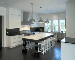 kitchen island with attached table kitchen island dining set dining table in kitchen marvelous on