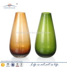 china glass vase craft china glass vase craft manufacturers and