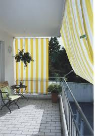 balkon regenschutz sonnensegel für balkone sonnensegel shop
