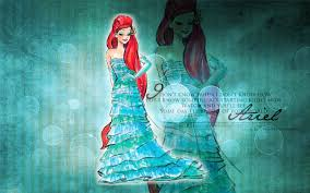 image ariel mermaid 26040116 1280 800 jpg degrassi