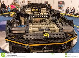 lego technic car lego technic car editorial image image 48012680