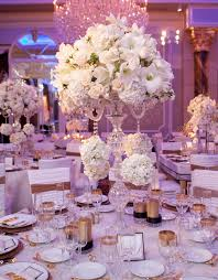 reception centerpieces marvellous wedding reception flower ideas flower decorations for