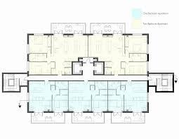 6 bedroom house plans luxury 6 bedroom floor plans luxury e story 6 bedroom house plans house