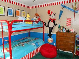 Dr Seuss Kids Room by 37 Best Dr Seuss Bedroom Images On Pinterest Bedroom Ideas Dr