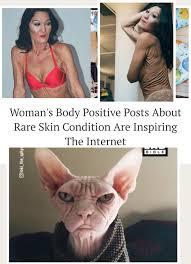 Cat Cocaine Meme - naked pussy meme by c c c cocaine memedroid