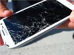 Mobile Window Screen Repair A Device With A Broken Screen From The Comfort Of Your Windows Pc