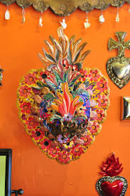 mexican decorations for home mexican wall art designs home design ideas
