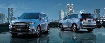 mitsubishi suv blue mitsubishi motors qatar qatar automobiles company