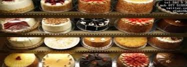 cake shop donuts cake shop cake shops in gandhidham justdial