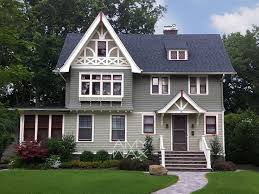 117 best exterior color combos images on pinterest color combos